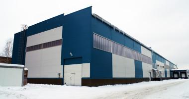 345 Механический завод