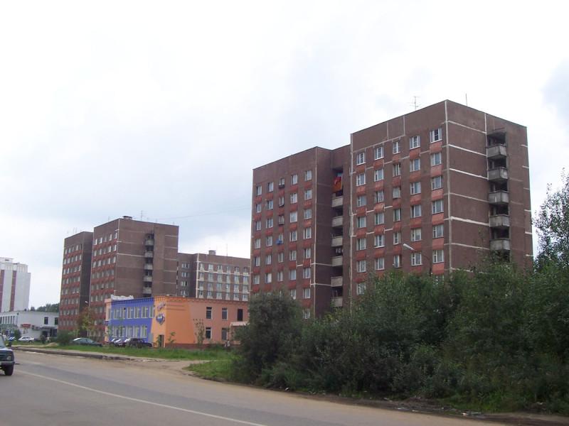 kompleks-9-ti-etazhnyx-obshhezhitij-mkr-severnyj-v-g-elektrostal