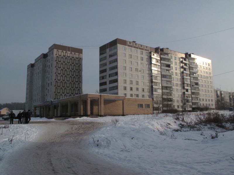 kompleksnaya-zastrojka-mkr-moges