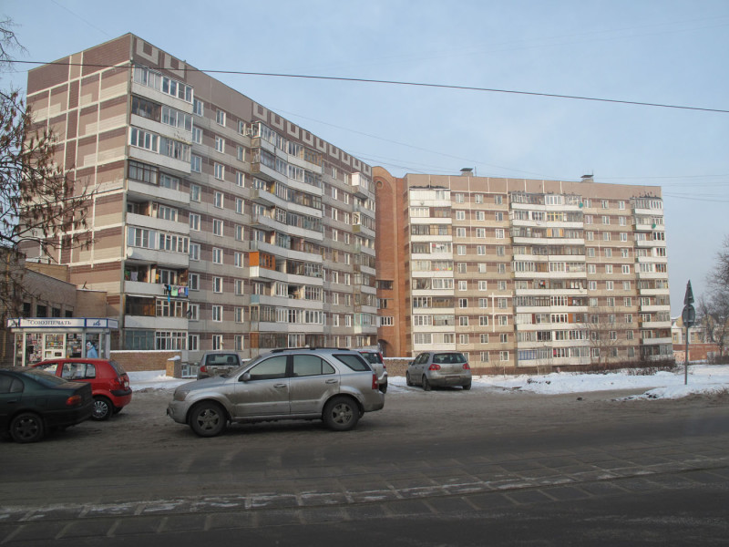 kompleksnaya-zastrojka-ul-iii-go-internacionala